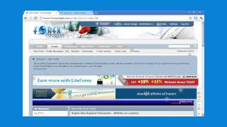 12. LiteForex - Simple Guide for How the ForexPeoples Bonus Work (Without Voice Naration)(LiteForex.com - Broker Forex Terpercaya sejak Tahun 2005. Kumpulan Video Tutorial Trading Forex bersama Group Perusahaan LiteForex. LiteForex - Simple ..., 2013-12-29T12:56:58.000Z)