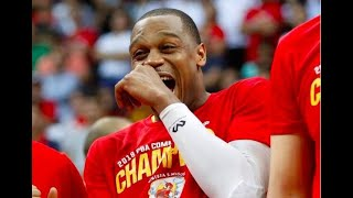 House bill seeks to naturalize Ginebra import Justin Brownlee