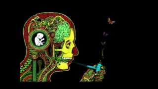 AoM - Dark psychedelic trance (remix hard bass).mp4