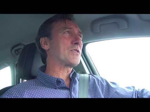 Rats on Tour 2017-2018 Aflevering 2: Het Jan Breydelstadion