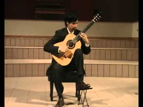 paganini caprice kenny chan guitar youtube. Black Bedroom Furniture Sets. Home Design Ideas