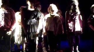 miller at Susi Earnshaw Thriller  Apr 11VID-20110402-00017