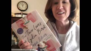 The Two Lives of Lydia Bird: RPL Staff Recommendations