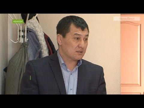 Уволенный Коноваловым министр спорта Хакасии рассказал о махинациях с документами