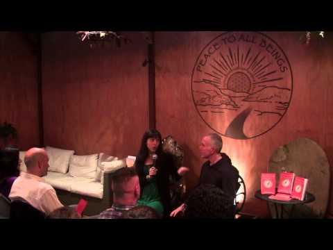 Dan Millman & Sierra Prasada – The Creative Compass Preview