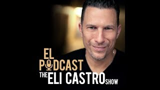 """El Podcast: """"Halloween is a treat!"""""""