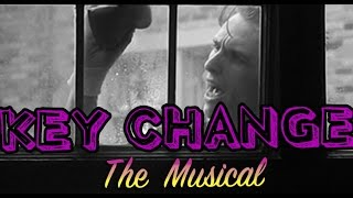 Key Change  (48 Hour Film Project Seattle 2015)