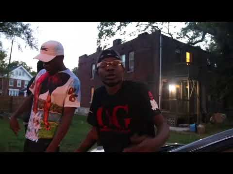 SKEZZ - MY BROTHERS KEEPER ( LIL TAY AND HEAVY G DISS) shot by : @I_am_16