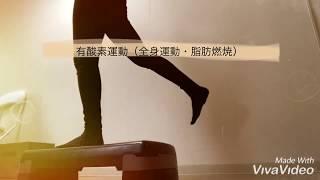 サイト https://www.bodyvoice-japan.com/