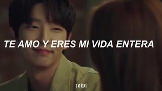 SHIN YONG JAE (신용재) (2F) : Feel You | Flower Of Evil OST PARTE 3 | Sub Español