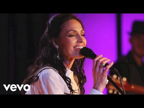 Joey+Rory  Ill Fly Away