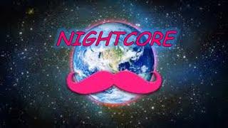 Markiplier - Space is So Cool Nightcore