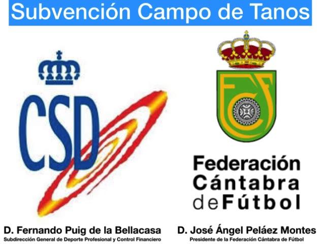Conversación mantenida entre José Ángel Peláez y el Subdirector General de Control Financiero Fernando Puig de la Bellacasa