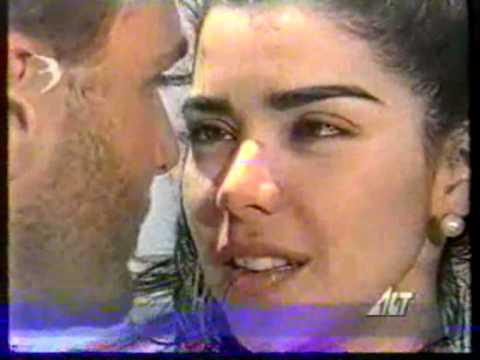 Morena Clara (1994) - The End