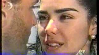 Morena Clara 1994   The End