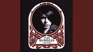Watch Tim Burgess All I Ever Do video