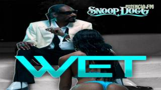 Snoop Dogg feat David Guetta - Wet (Extended Mix) HD