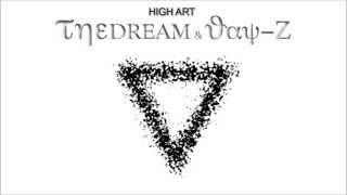 The Dream - High Art ft. Jay-Z