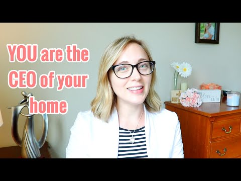 Stay at Home Mom Motivation: Why I Chose My Kids Over a Career (SAHM Tag)