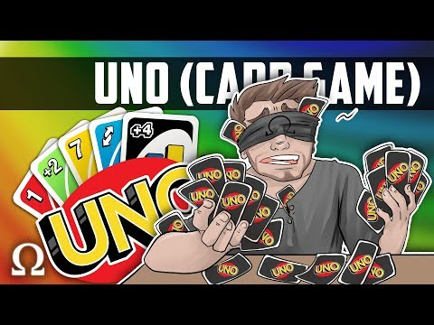 THE MOST RIDICULOUS UNO MATCH EVER! | Uno Card Game #37 Ft. Chilled, Smii7y, Nogla