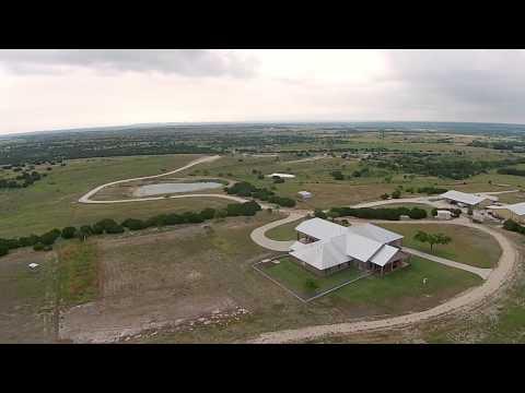 Big Sky Ranch | Texas Ranch Brokers