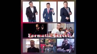 LIve Formatia Ionut Cercel - Instrumentala deschidere 2017