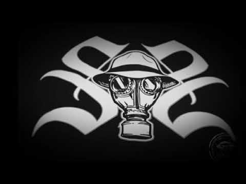 Psycho Realm Mix