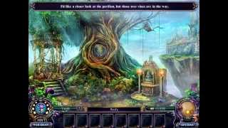 Dark Parables: Ballad of Rapunzel download now free Hidden Object game from Dark Parables series!