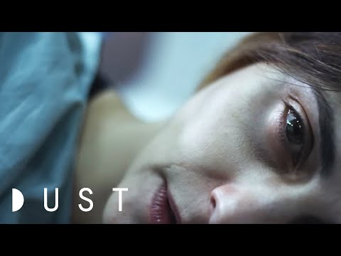 "Sci-Fi Short Film ""Telepathy"" presented by DUST"
