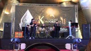 Video Kun Anta Violin cover (aswara) download MP3, 3GP, MP4, WEBM, AVI, FLV Desember 2017