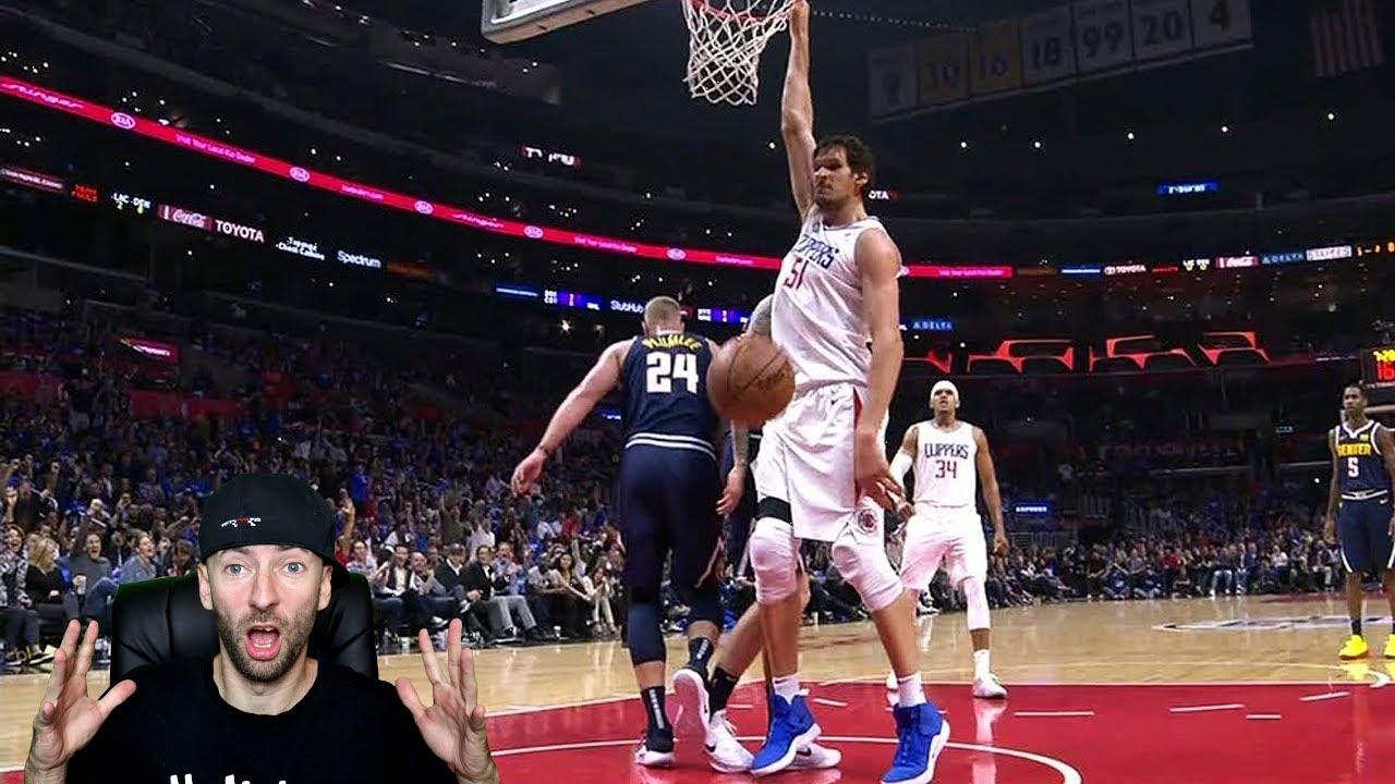 Größter Basketballer
