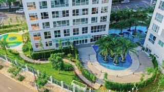 HAPPY VALLEY PREMIER - Đặc quyền  resort tại gia  cho 55 gia đình đa thế hệ