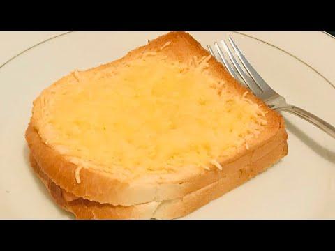 croque-monsieur-(tomates-cerises-mozzarella)