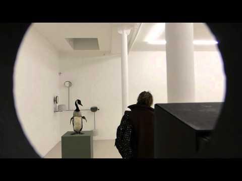 Galerie Jousse Entreprise / Art-contemporain | Etui / Thomas Grünfeld
