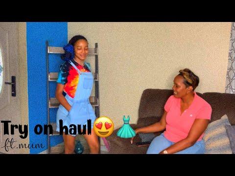 Townhouse For Sale St Augustine TrinidadKaynak: YouTube · Süre: 4 dakika54 saniye