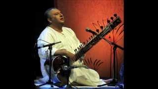 Bin Dhakay Ustad Shujaat Khan