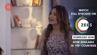 Kundali Bhagya | Webisode | Jan 16,2019 | Zee TV