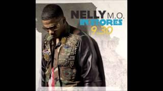Walk Away - Nelly Ft. Florida-Georgia Line (original audio)
