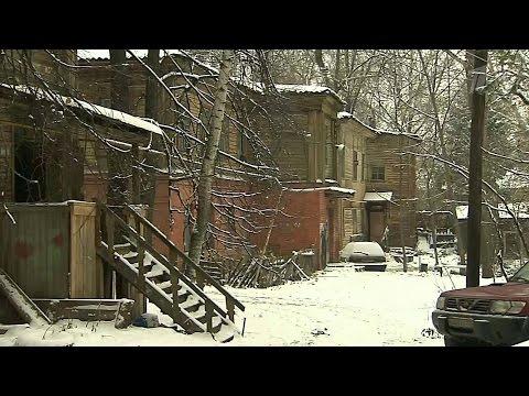 Владимир Путин подписал закон о продлении бесплатной приватизации жилья до 1 марта 2017 года.