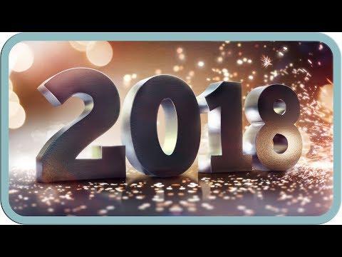 10 Dinge, die sich 2018 ändern
