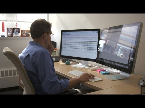 The Exome Aggregation Consortium (ExAC) database: shedding light on human genetic variation