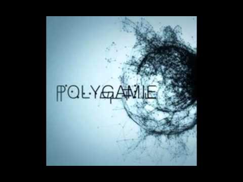 Polygamie - loggawackelnimgruenen (Giessen, 08.09.12) (HD)