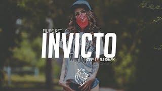 Baixar Filipe Ret - Invicto (NOBRU & DJ Shark Remix)