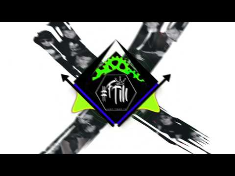 Ex Battalion - Frontpage (ft. Abaddon) (CarlTrapMusic) FTM Production
