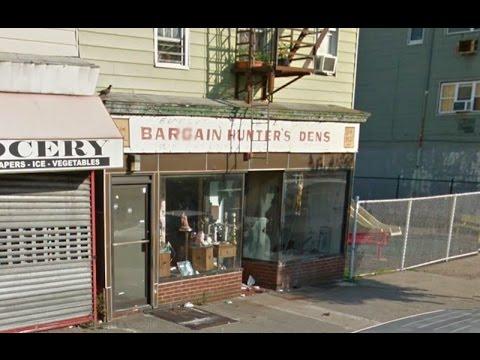 Furniture Stores In Bayonne NJ