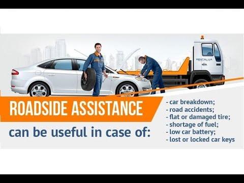 roadside-assistance-progreso-lakes-texas-|-mobile-mechanic-edinburg-mcallen
