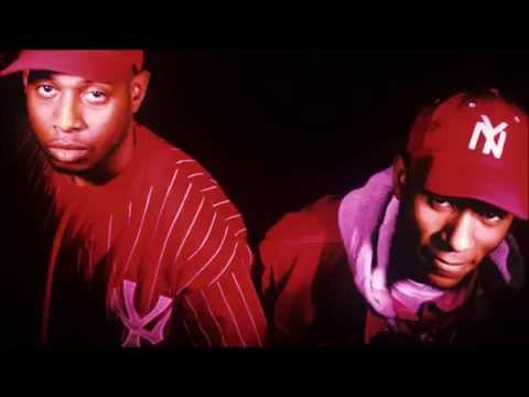 Black Star - What's Beef (Chappelle's Show)