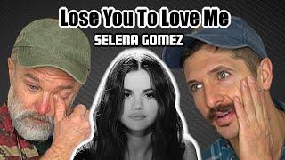 Download Lagu Montana Guys React - Lose You To Love Me MP3