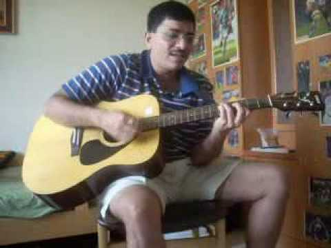 Ilamayenum Poongatru Illayaraja Guitar Chords Tamil Song Lesson