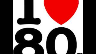 Best of 80s - Hits & Love songs III (by DiVé)